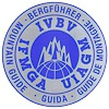IVBV - www.bergschule-vips.com